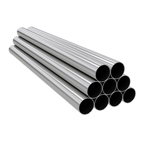 Comparison of the advantages and disadvantages of stainless steel strip welded pipe and polished welded pipe